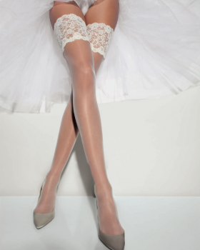 Wedding Hold Ups