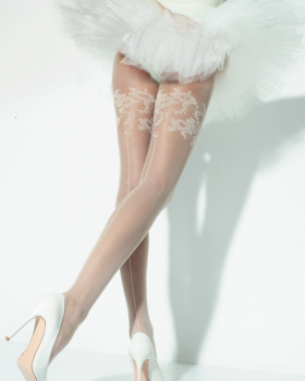 Wedding Pantyhose